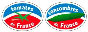 logo_tomates_et_concombres_de_france