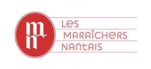 FMN_logo