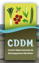 logo_CDDM