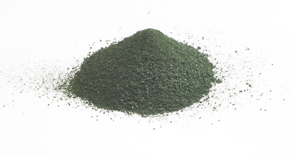 spiruline-oma-olivier-microalgues-profil-nutritionnel-bienfaits